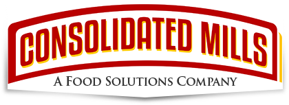 Consolidated Mills